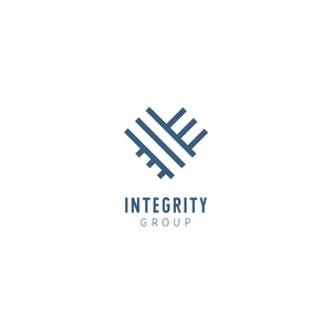 Integrity Group a. s.