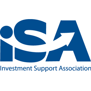 Investment Support Association